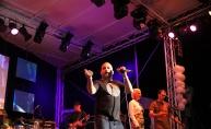 Zatvorena ovogodišnja sezona LightHouse cluba uz koncert Tonya Cetinskog